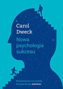 Carol Dweck Sukces