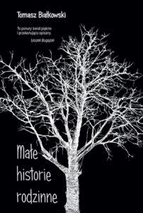 Male-historie-rodzinne-004 (1)