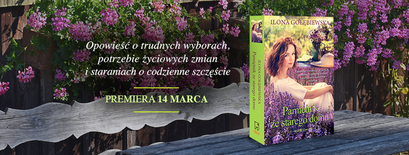 PAMIETNIK_ZE_STAREGO_DOMU_COVER-01