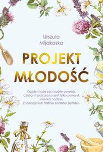 projekt-mlodosc-w-iext52778537