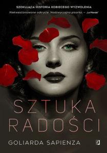 Sztuka-radosci-72