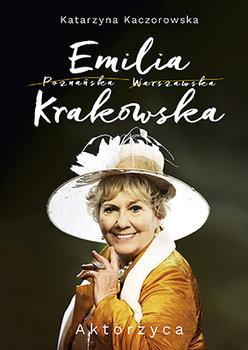 emilia-krakowska-aktorzyca-w-iext53119577