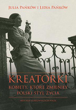 kreatorki-kobiety-ktore-zmienily-polski-styl-zycia-b-iext53463558