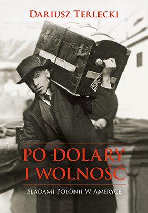 po-dolary-i-wolnosc-b-iext54495504